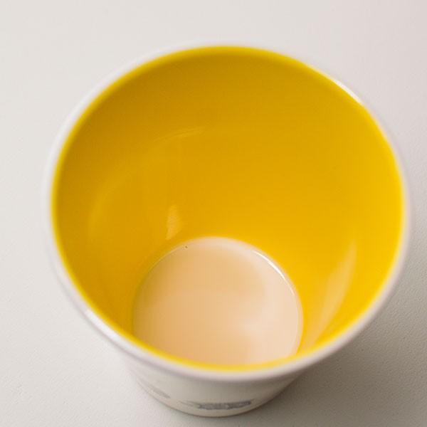 リサラーソン ハリネズミ メラミンタンブラー(270ml) 北欧おしゃれ&かわいいコップ【LISA LARSON】コップ/食器/カップ/キッチン/軽量/軽い/割れにくい 祝い 誕|okayulabo|04