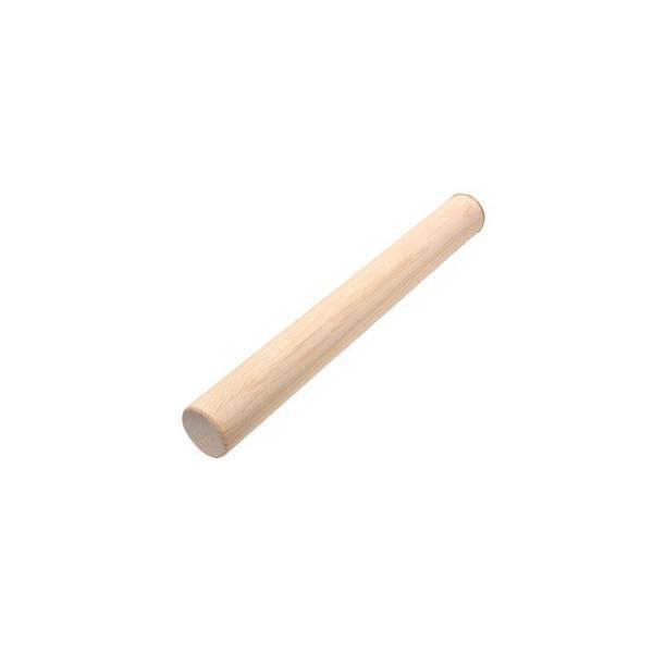 パイン集成材 丸脚 長さ700x直径80mm|okazaki-seizai|02