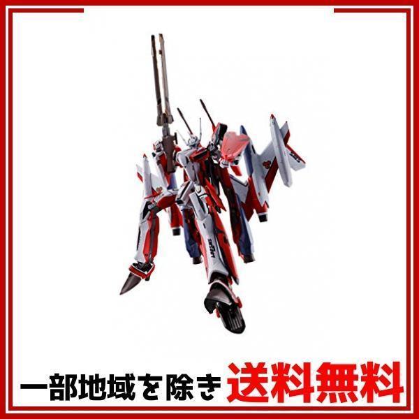 DX超合金劇場版マクロスF~サヨナラノツバサ~YF-29デュランダルバルキリー(早乙女アルト機)フルセットパック・・・