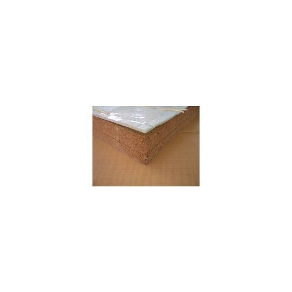 畳 ユニット畳 縁なし畳 琉球畳 置き畳 座80 9枚セット サイズ:800×800mm|okitatami|04