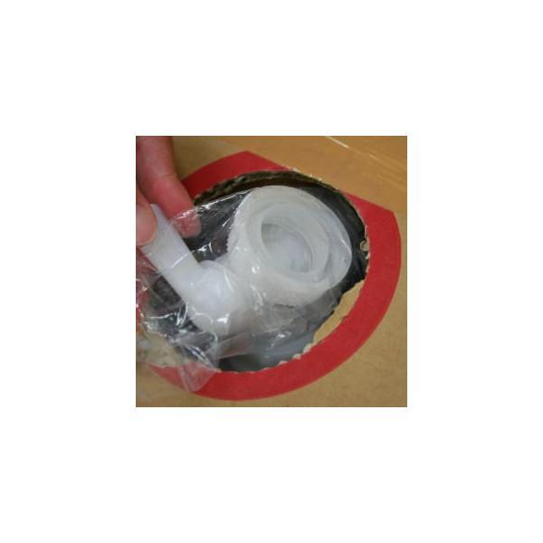 泡タイプ ボディソープトータルフォーム 全身洗浄料 18L 業務用 アロエベラ フタバ化学|okitatami|02
