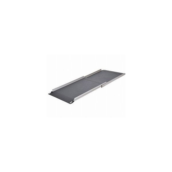 スライドタイプスロープショートサイズMRAD16 最短時長さ111〜最長時長さ160 モルテン ロード|okitatami