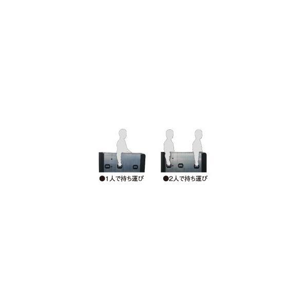 スライドタイプスロープショートサイズMRAD16 最短時長さ111〜最長時長さ160 モルテン ロード|okitatami|02