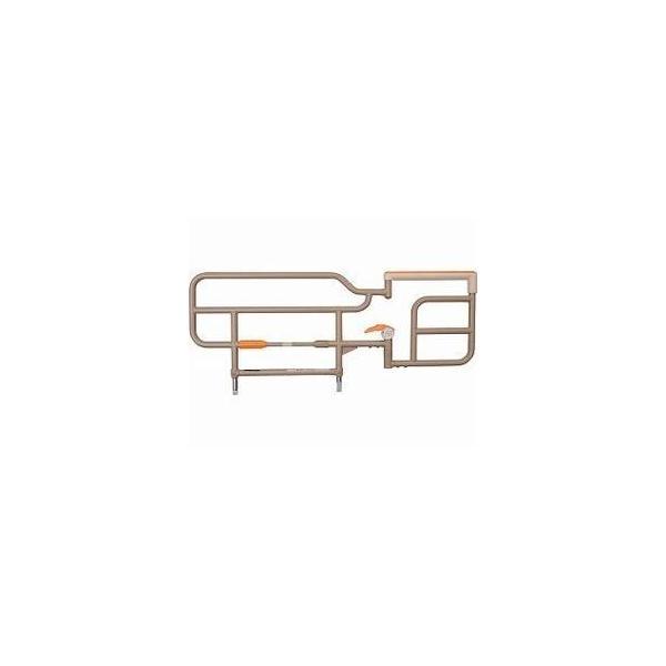 パナソニック エイジフリーライフテック ベッド用グリップ / PN-S1040360|okitatami|02