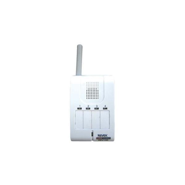 リーベックス    REV100(単体) 携帯受信チャイム|okitatami