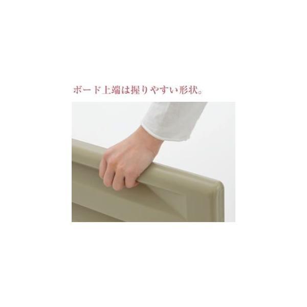 介護ベッド 電動 パナソニック ケアベッドRSタイプ5点セット 3Dコア ブラーゼマット等 お客様組立品|okitatami|05
