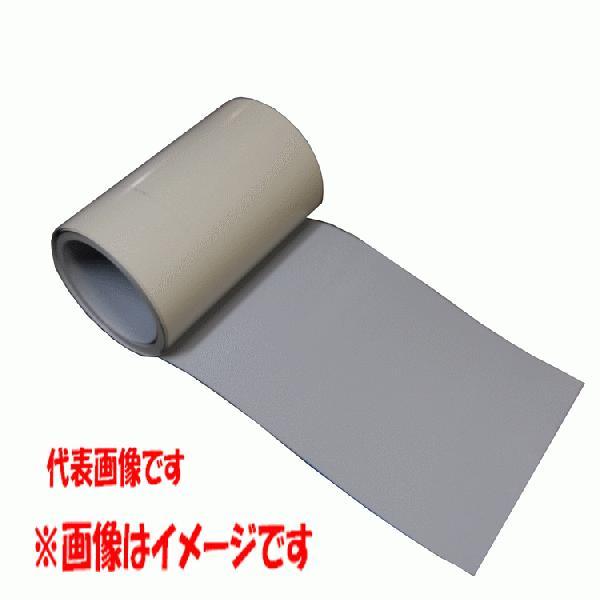 カラー ガルバリウム 鋼板