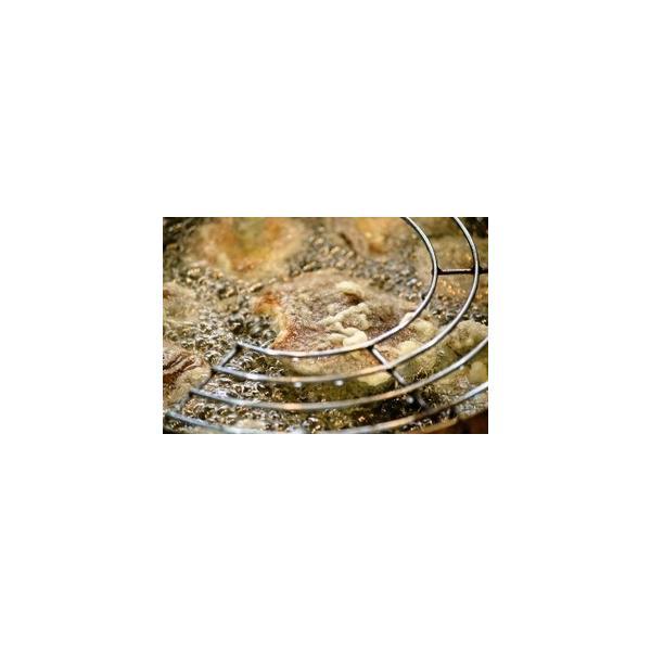 天然キノコ (天然きのこ 国産) 香茸(シシタケ・こうたけ・香たけ) 秋の味覚 200g 松茸/まいたけ  だけがキノコじゃない ギフト対応|okuaizushunsaikan-y|05