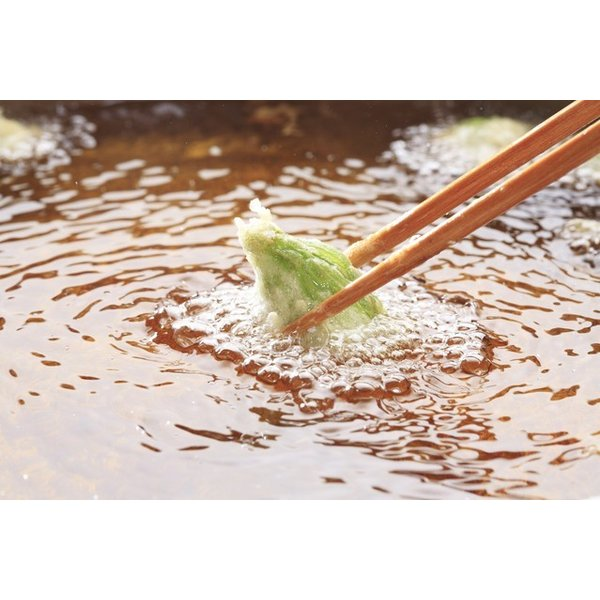 天然 山菜 山菜天ぷらセット500g 天ぷらが美味しい 春の味覚 山の幸 5,6種類を採りたて産地直送 天ぷらパーテイで食べ較べ okuaizushunsaikan-y 04