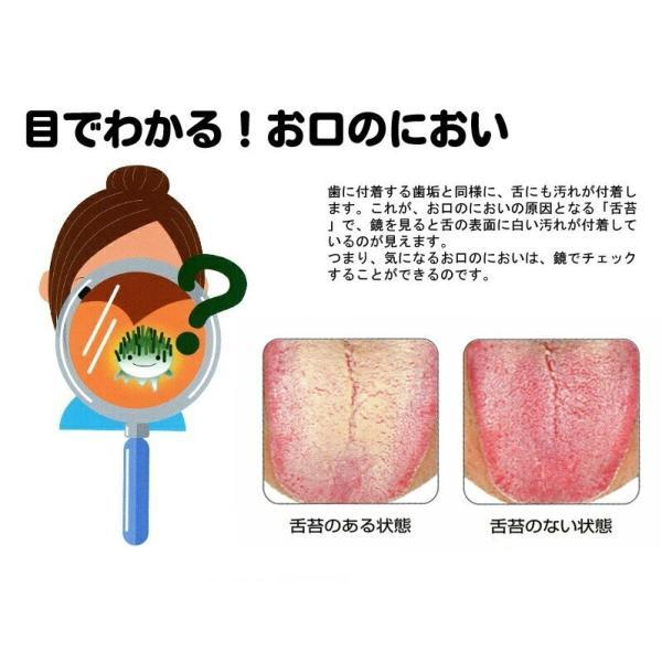 口臭ケア グリコ ブレオEX (BREO EX) 66g×1袋 口中ケアタブレット 歯科専売品|okuchi|05