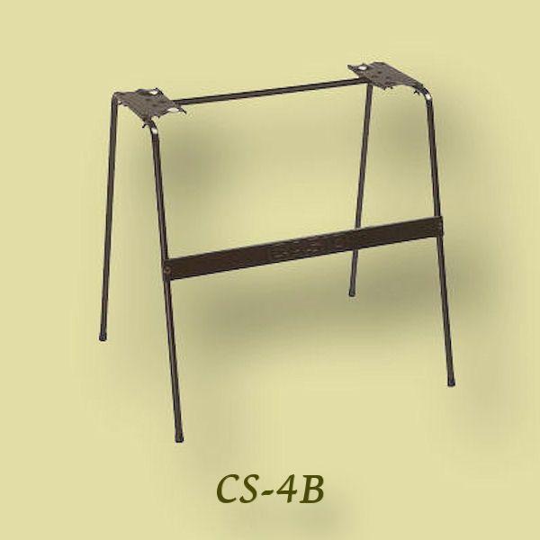 CASIO CS-4B カシオキーボードスタンド