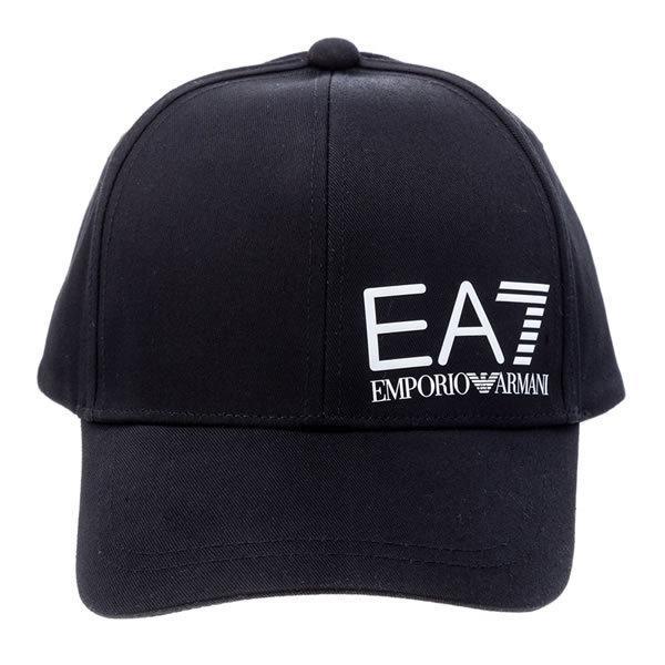 イーエーセブンEA7エンポリオアルマーニEMPORIOARMANI2759361P10300020キャップ帽子ベースボールキャッ