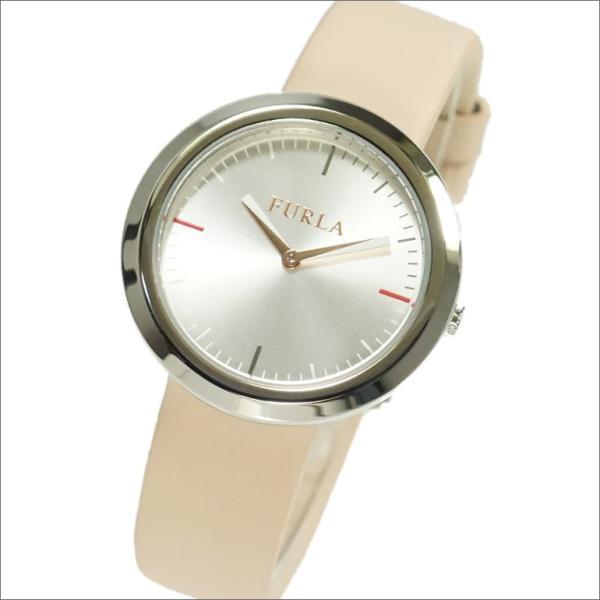 feb7e13e96a0 FURLA フルラ 腕時計 R4251103505 レディース Valentina ヴァレンティナの画像