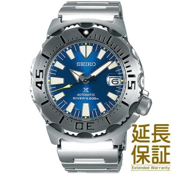 e7dc49d1a6 SEIKO セイコー 腕時計 SBDC067 メンズ PROSPEX プロスペックス ダイバーズ 特販ネット流通専用 メカニカル 自動巻(手巻つき)
