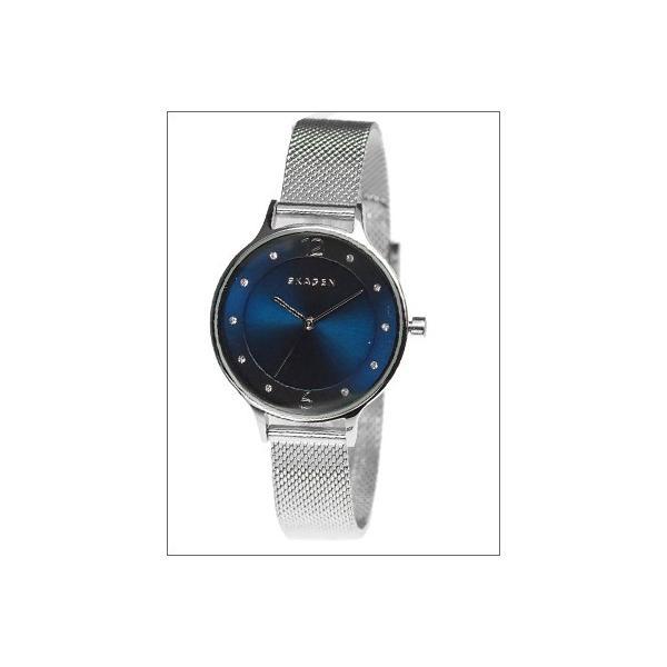 【並行輸入品】SKAGEN スカーゲン 腕時計 SKW2307 レディース ANITA アニタ
