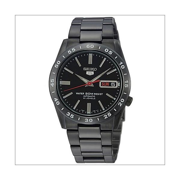 正規品 海外SEIKO海外セイコー腕時計SNKE03K1メンズSEIKO5セイコー5