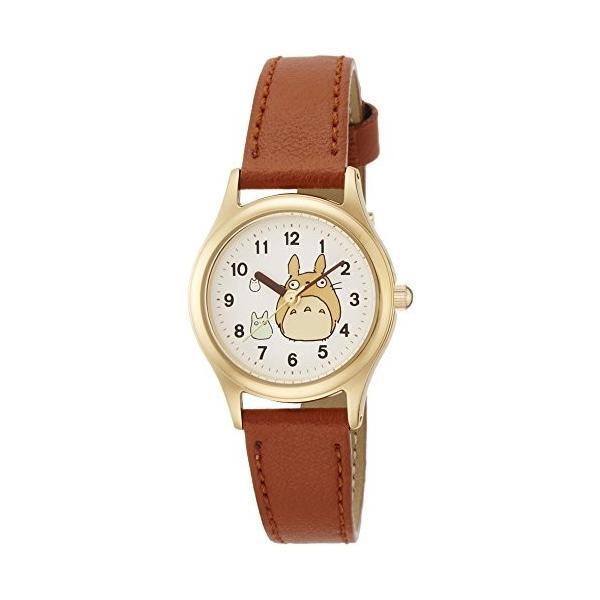 [アルバ]ALBA 腕時計 クオーツ ハードレックス 3気圧防水 ACCK403 レディース
