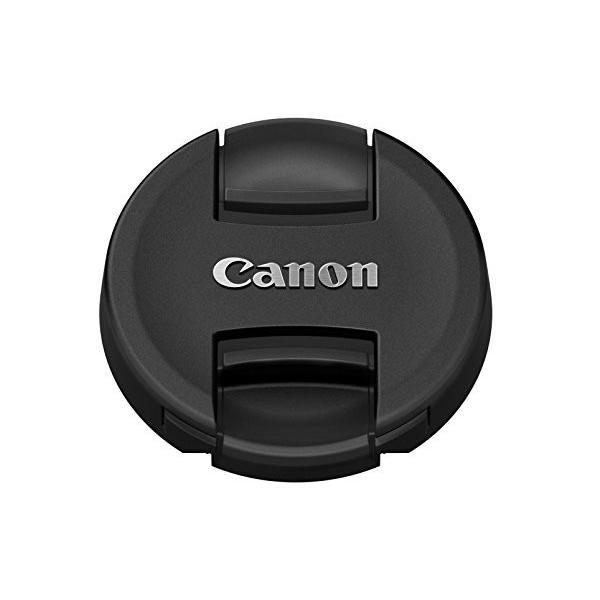 Canon レンズキャップ EF-M28