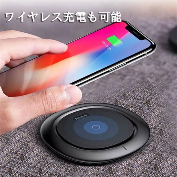 iPhone11 ケース iPhone 11pro promax SE2 ケース 韓国 両面ガラス ケース カバー アイフォン11 おしゃれ スマホケース おすすめ|ole2014|07