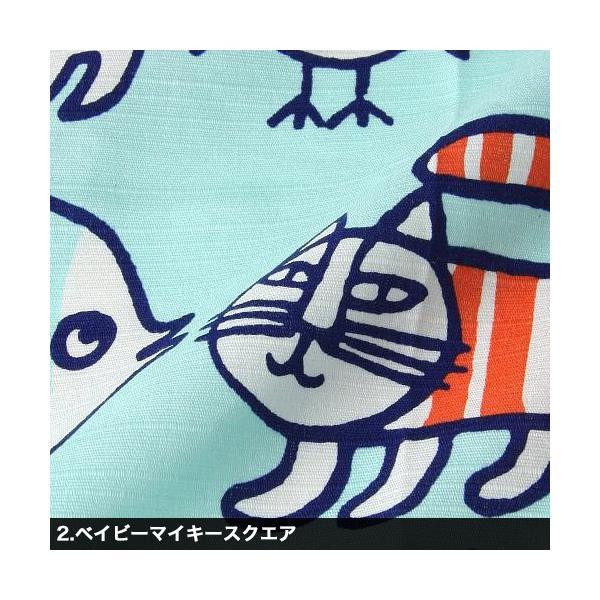 リサラーソン 風呂敷 Lisa Larson 北欧雑貨 おしゃれ 70cm かわいい プレゼント 誕生日 退職 内祝い お返し 女性 30代 40代 50代 60代 小物 猫|oliveavenue|06