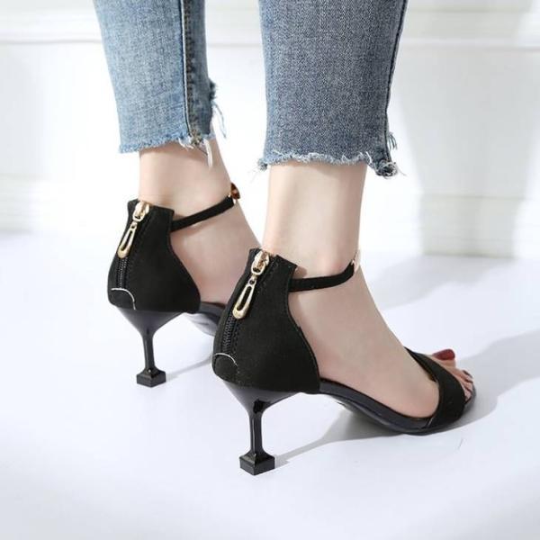 サンダル シューズ レディース 靴 カジュアル おしゃれ かわいい ファッション ママファッション