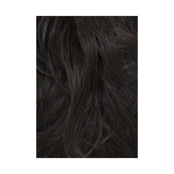 ウィッグ ボブ ショート 黒髪 ソフトカールボブ スタンダードブラック フルウィッグ エクステ コスプレ エクステンション