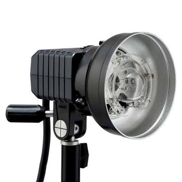 PROPET(プロペット) ストロボ発光部 H-303