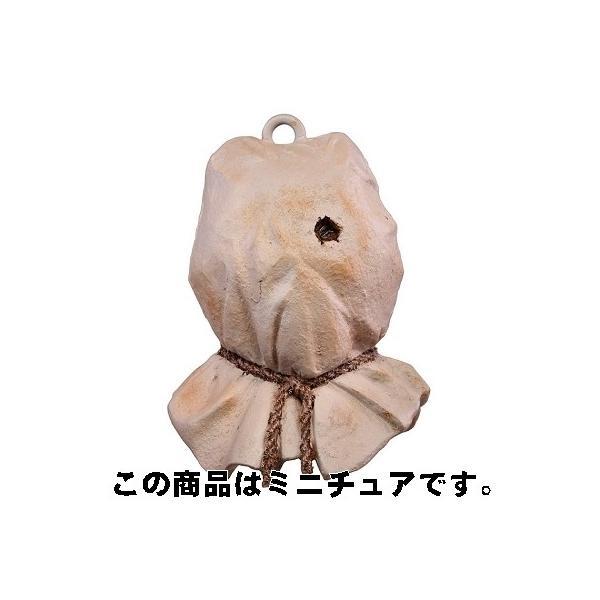 タカラトミーアーツ 13日の金曜日 ジェイソン マスクコレクション 01.13日の金曜日 PART2|omochayaya
