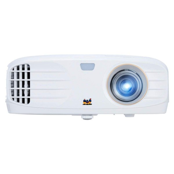 Lytio Premium for SmartBoard 20-01501-20 Projector Lamp with Housing 1007582 Original OEM Bulb Inside