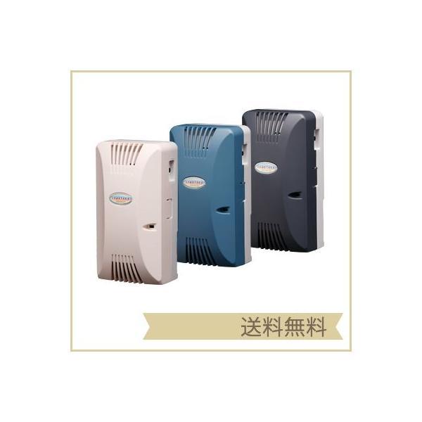 オゾン発生器  爽やかイオンプラス オーニット  オゾン脱臭器|omotesando-club