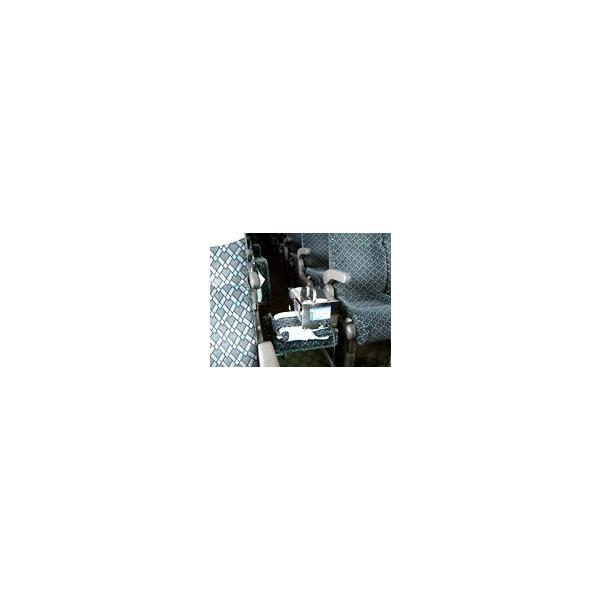 オゾン発生器  剛腕 GWD-1000FR(オフタイマータイプ) オーニット オゾン脱臭器 業務用:ホテル旅館・救急車・カーディーラー・レンタカーなど|omotesando-club|02