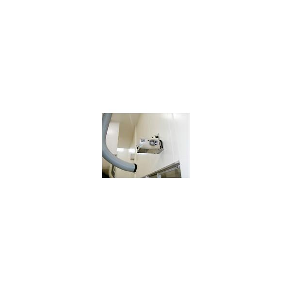 オゾン発生器  剛腕 GWD-1000TR (24時間タイマータイプ) オーニットオゾン脱臭器 業務用:食品加工場・保育園・福祉施設など|omotesando-club|03