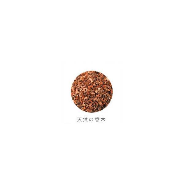 文香 かほりふみの友 梅にうぐいす(ネコポス可)|on-washi|02