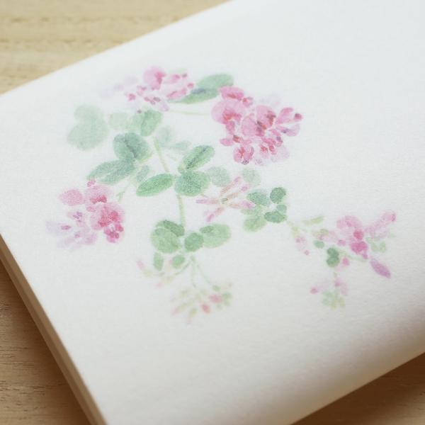 懐紙(かいし)はぎ 30枚入(ネコポス可) on-washi 04
