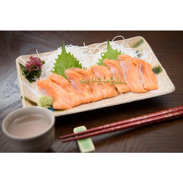 あがいん銀鮭セット AO-01|onagawa-again|04