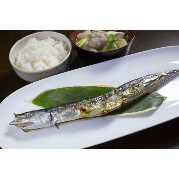 女川産 秋刀魚づくしセット|onagawa-again|03