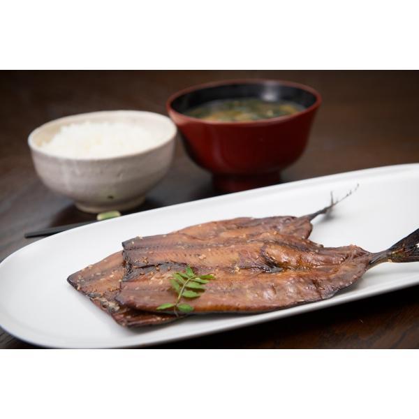 女川産 秋刀魚づくしセット|onagawa-again|04