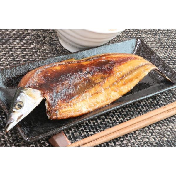 お魚いちば『おかせい』季節の干物セット|onagawa-again|02