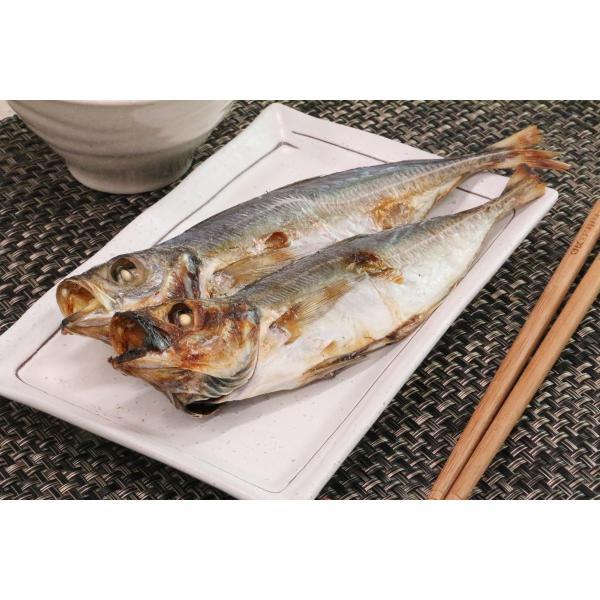 お魚いちば『おかせい』季節の干物セット|onagawa-again|03