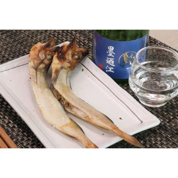 お魚いちば『おかせい』季節の干物セット|onagawa-again|04