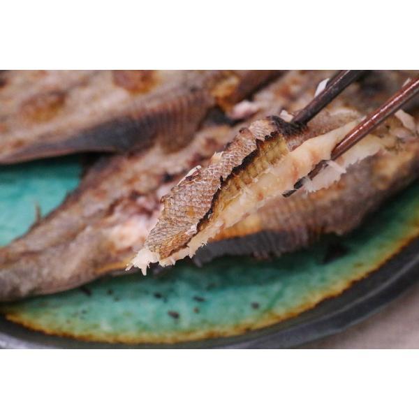 お魚いちば『おかせい』季節の干物セット|onagawa-again|05