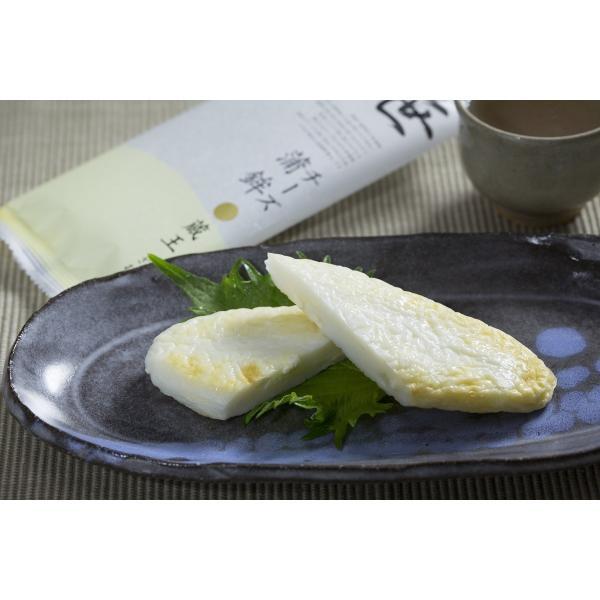 TABLE FOR TWO かまぼこ詰め合わせ|onagawa-again|04