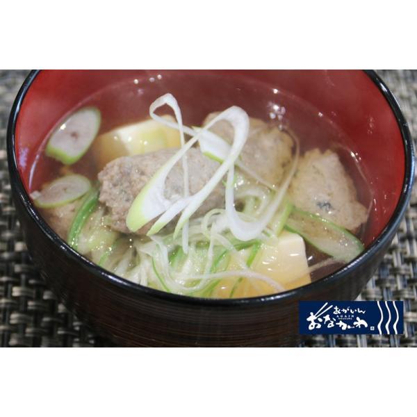 糠漬けさんまと味付さんますり身セット|onagawa-again|02