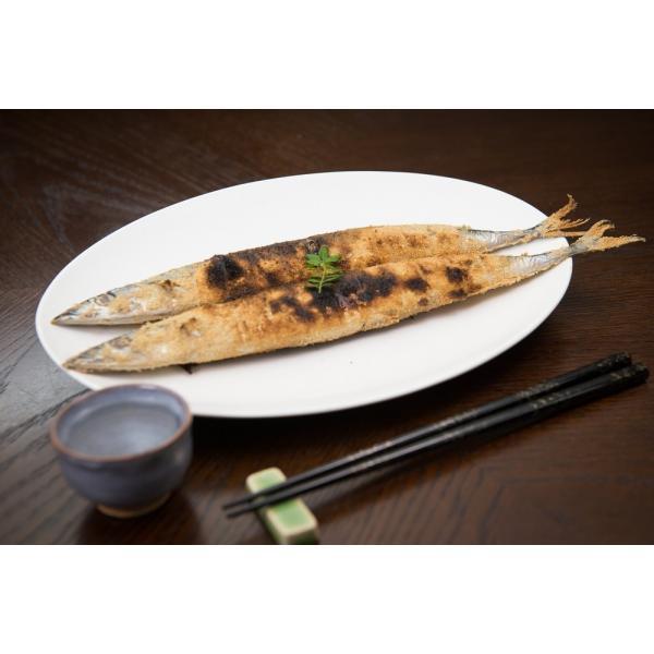糠漬けさんまと味付さんますり身セット|onagawa-again|03