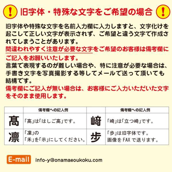 お名前アイロンシール  布用 ミックスデザイン27種 (レギュラーシート 容量144枚)|onamaeoukoku|16