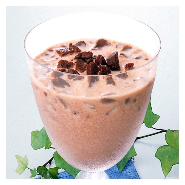 アイスライン 氷カフェ ココア 60g×20袋 冷凍 業務用 夏 ドリンク 冷凍食品 業務用アイスクリーム ギフト インスタ映え
