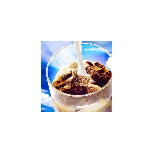 アイスライン 氷カフェ キャラメルM 60g×20袋 冷凍 業務用 夏 ドリンク 冷凍食品  ギフト インスタ映え