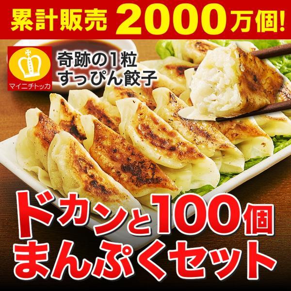 餃子取り寄せ100個セットギフト特産品大阪冷凍食品業務用タレなし得トクセールオープン記念訳ありぎょうざ