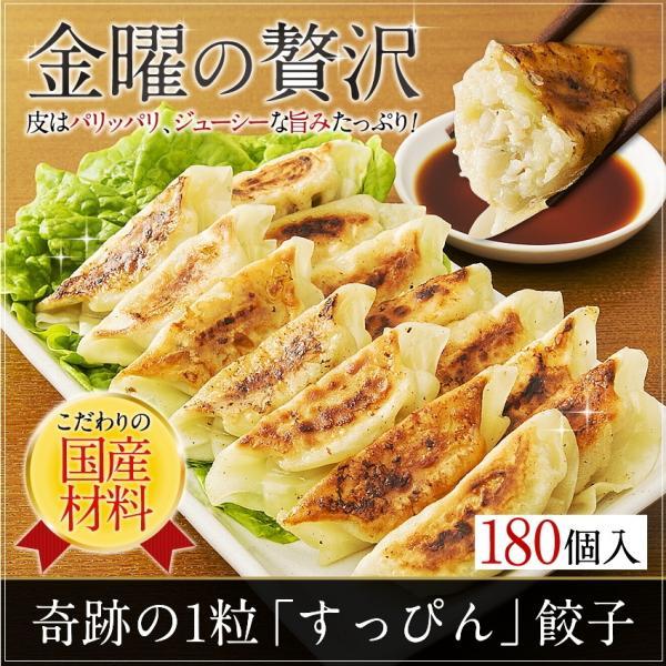 餃子 お取り寄せ 200個セット ギフト 特産品 大阪 冷凍食品 業務用 タレなし 得トクセール オープン記念 訳あり ぎょうざ