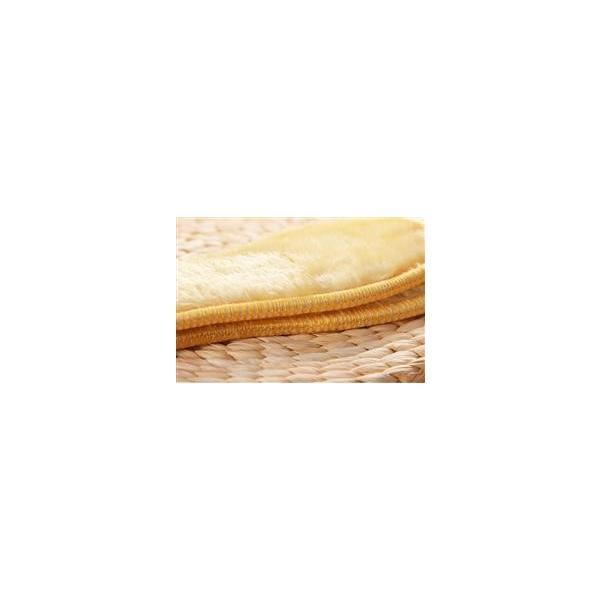 インソール 中敷き 男女兼用サイズ 42 (約25.5〜26cm)フカフカ♪ サイズ豊富